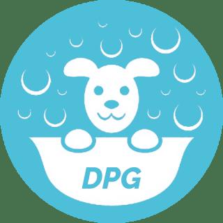 BATH SHAMPOO DEBBIES PET GROOMING FLINT MICHIGAN DOG GROOMER MI