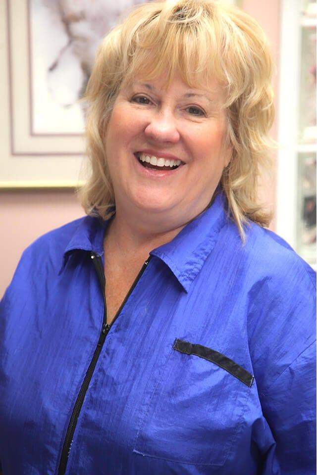 Debbie Whitmire