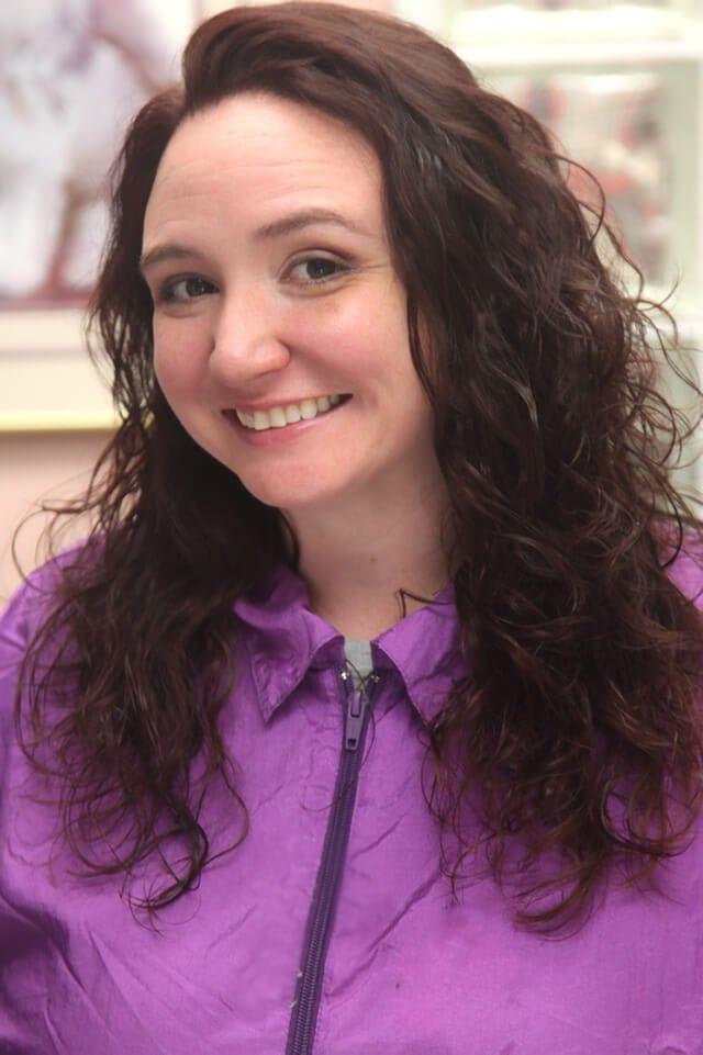 Katrina Belprez